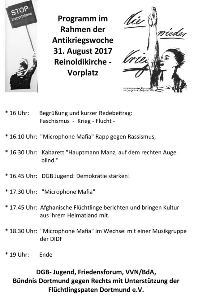 2017.08.31_flyer_antikriegswoche_programm
