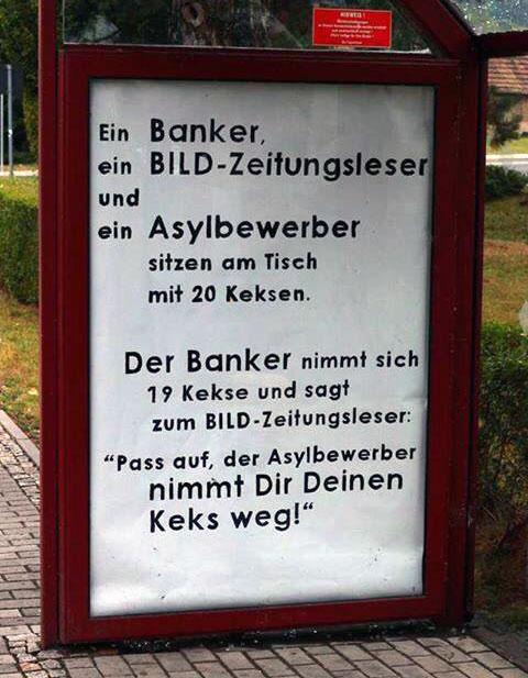 banker_bildleser_asylant