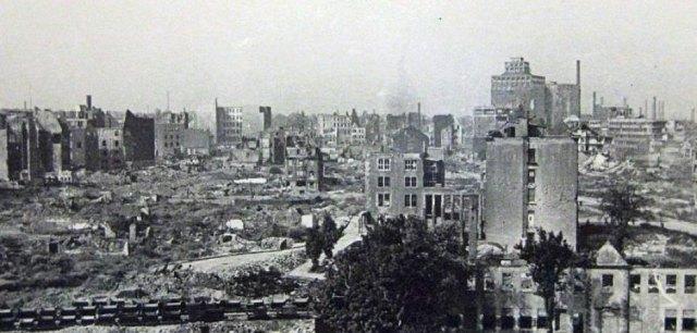 1945_dortmund